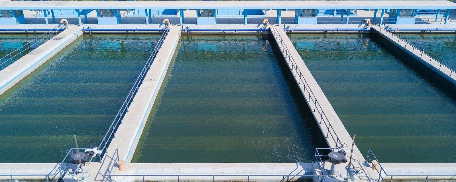 Water Treatment Certification Practice Test - For Operator Exam