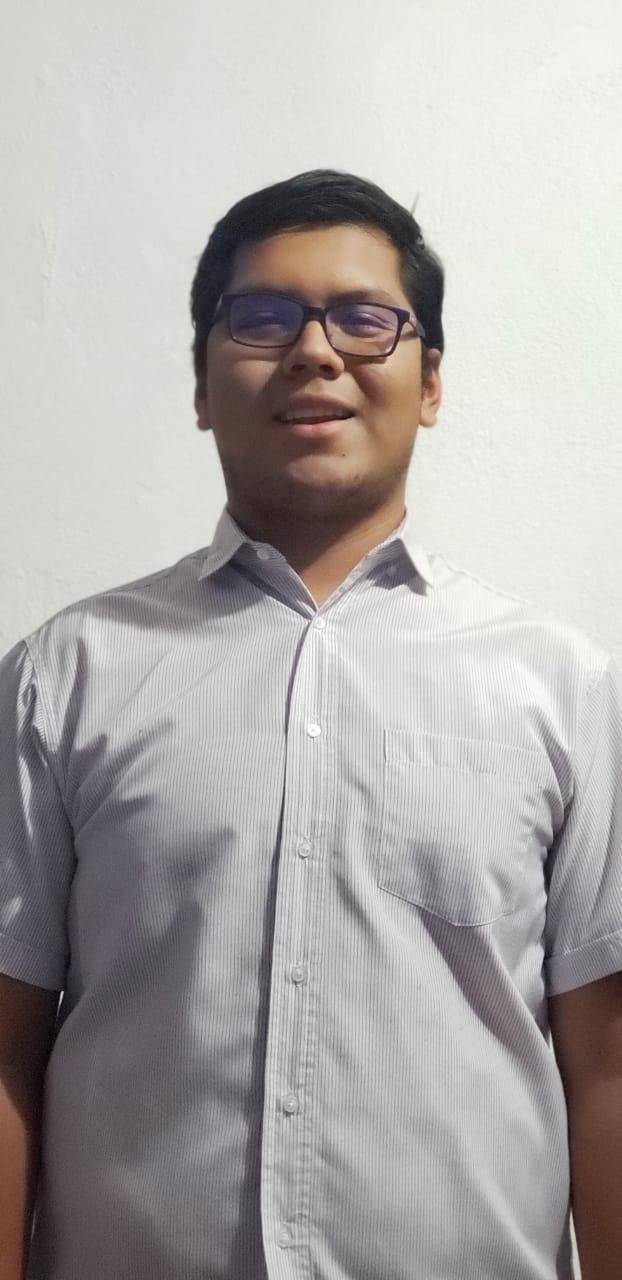 Juan Daniel